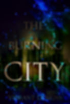 The Burning City.jpg