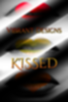 kISSED.png