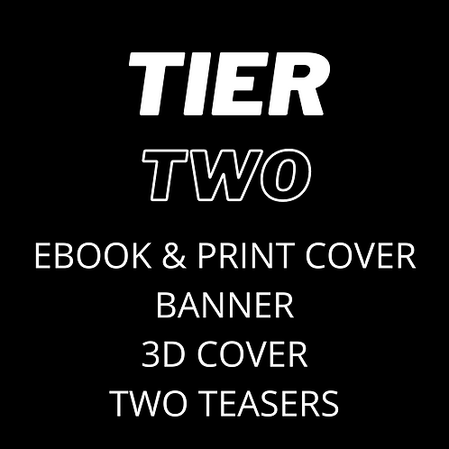 TIER TWO