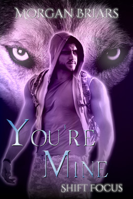you're mine.jpg