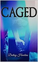 legit caged.jpg