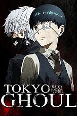 tokyo_ghoul_5787.jpg
