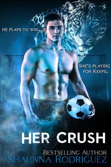 Her Crush.JPG