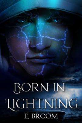 Born in lightning.JPG