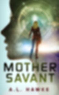 Mother Savant - eBook small.jpg