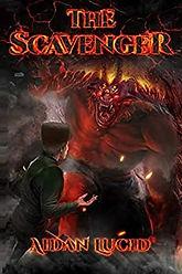 scavenger_cover.jpg
