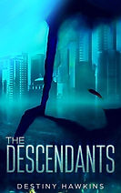 The Descendants B1.jpg