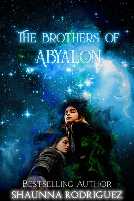 The brothers of Abyalon.jpg