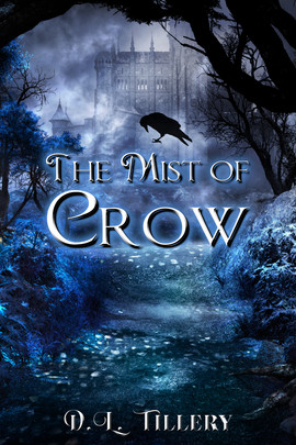 THE MIST OF CROW.JPG