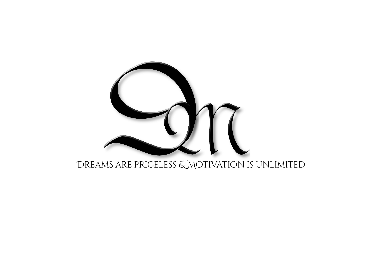 Kierre Logo2