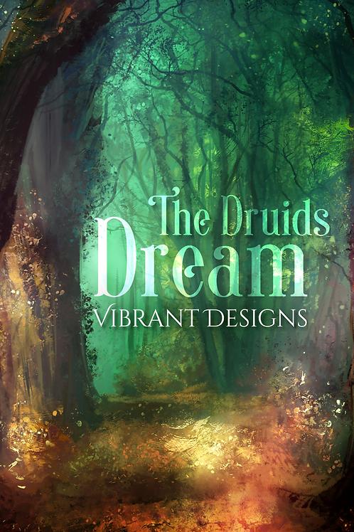 THE DRUIDS DREAM