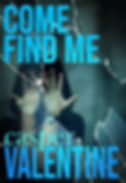 casperv find me2.jpg
