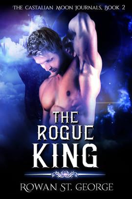 The Rogue King.jpg