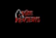 Vibe Reviews Logo.png