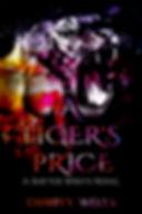 A tigers price 2.jpg
