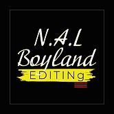 NAL Editing Logo Square 1080px-01.png