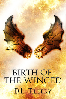 Birth of the winged.jpg