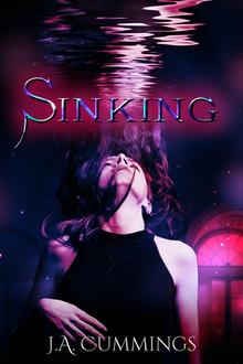 Sinking.jpg