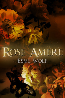 Rose Amere.JPG