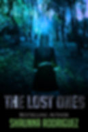 The Lost Ones.JPG