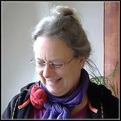 HannahEmber20200727.jpg