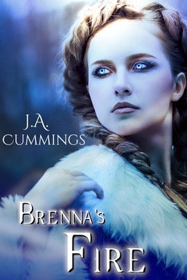 Brenna's Fire.JPG