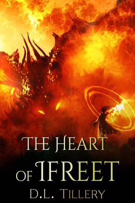 The Heart of lfreet.jpg