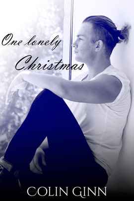 one Lonely Christmas.jpg