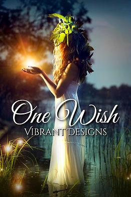 One Wish.jpg