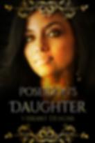 Poseidons Daughter.png