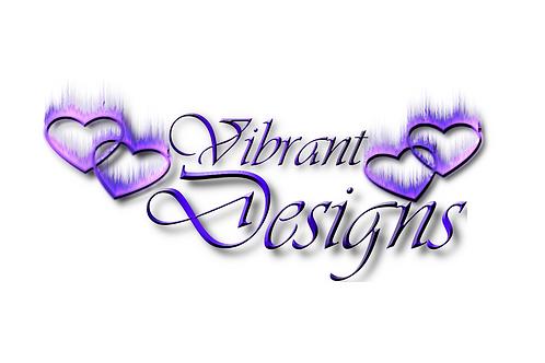Purple Hearts Logo