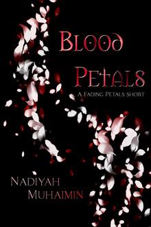 Blood Petals.JPG