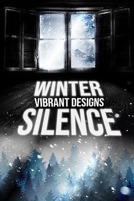 Winter Silence.jpg