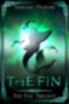 The Fin.png