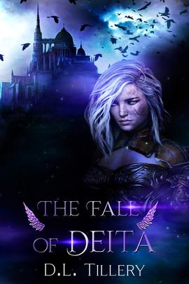The Fall of Delta.jpg
