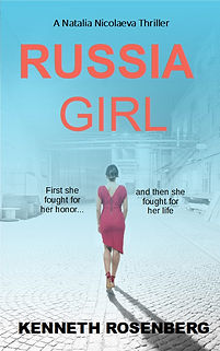 Russia Girl 3.jpg