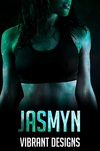 Jasmyn.png
