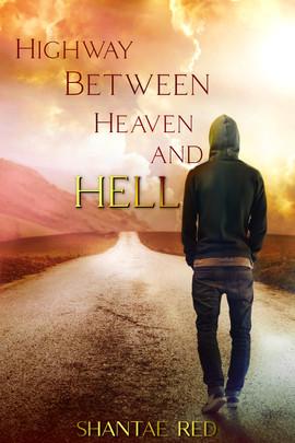 hIGHWAY BETWEEN HEAVEN AND HELL.JPG