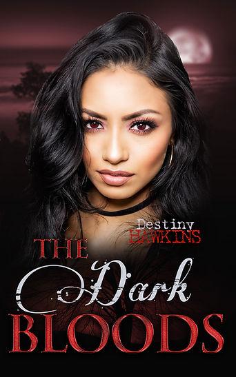 The Dark Bloods.jpg