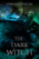 the dark witch.jpg
