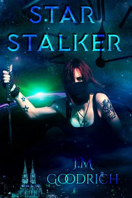 STAR STALKER.JPG