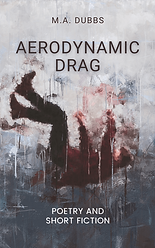 Aerodynamic Drag Cover Small.png