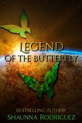 Legend of the butterfly.JPG
