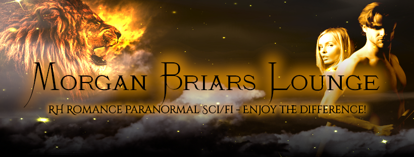 Morgan Briars banner2