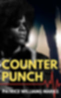 Counter-Punch-Kindle.jpg