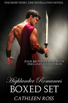 Highlander cover.jpg