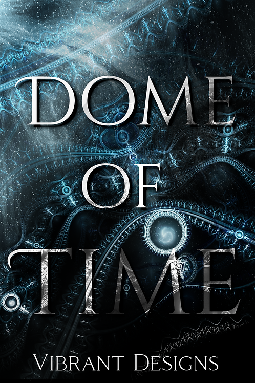 DOME OF TIME