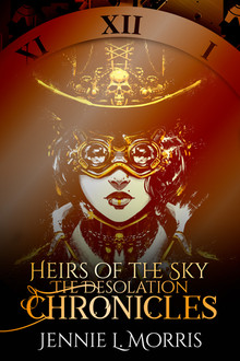 HEIRS OF THE SKY.JPG
