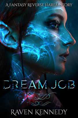Dream Job.jpg