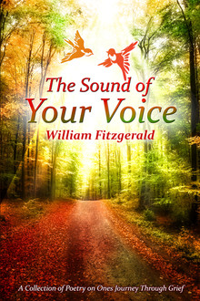the sound of your voice.JPG